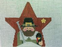 thanksgiving-star-male-pilgrim