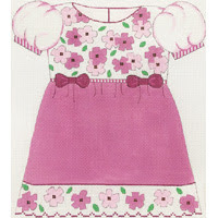 babydress