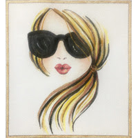 blondesunglasses