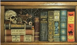 halloweenbooks