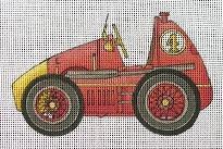 redcar2