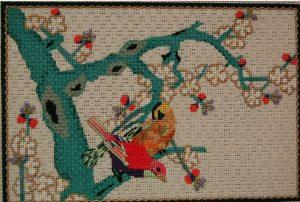 birdcherrytree
