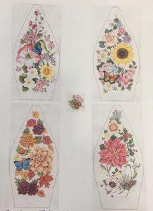 floraltuffets