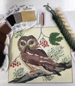 owlwthreads