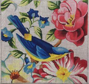 birdwflowers2
