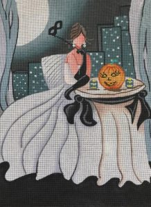 halloweendress