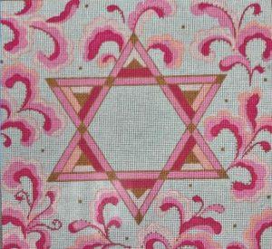pinktalis