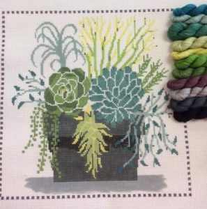 succulentthreads1