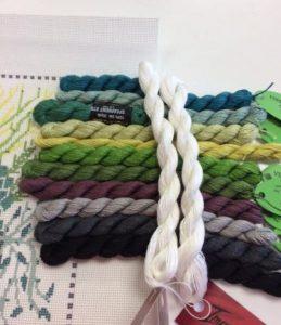 succulentthreads2