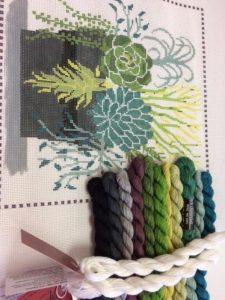 succulentthreads3