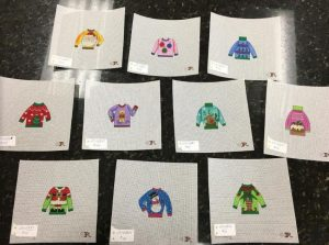 uglysweaters