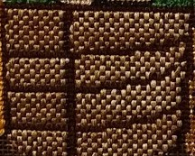 Padded Brick – cropped