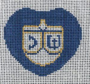 K. Schenkle 1