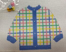 Stitch It's