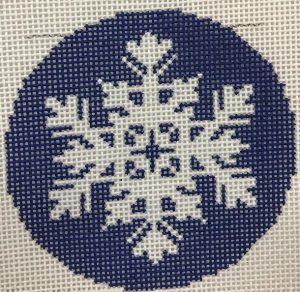 Lee – Snowflake