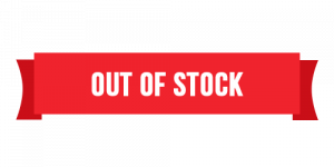 out-of-stock
