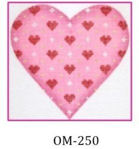 OM-250 JPEG