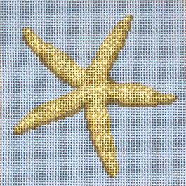 104 Starfish – 265–+