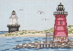 1218 DE Ferry Lts.-265–+