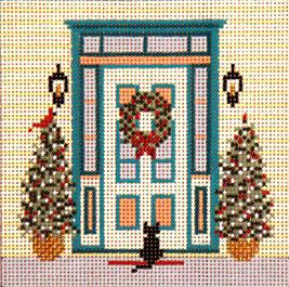 1708 Holiday Homecoming 265–+