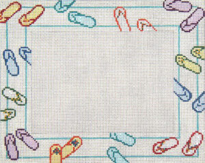 5012 flip flop frame – 315–+
