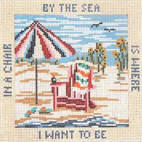90sp – Beach Chair Saying – 280v