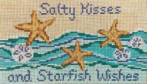 94 Starfish wishes -350h-200v
