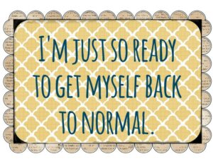 back_to_normal_2