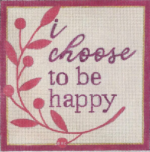 HO2059-CHOOSETOBEHAPPY-6X6 – rc