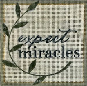 HO2060-EXPECTMIRACLES-6X6 – rc