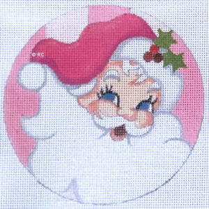HO2072-SANTA-PINK-BACKGROUND-5 rc