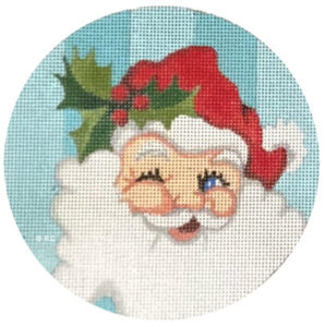 HO2073-SANTA-BLUE-BACKGROUND-5 rc