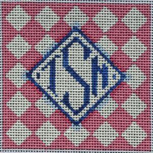TS IS803P