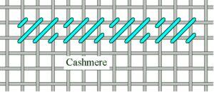 Cashmere 1