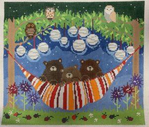 Pippin Bears