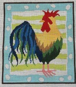 Pippin Chicken